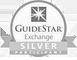 GX-Silver-Participant-L.png