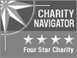 charity-nav.png