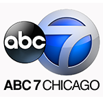 ABC 7 Logo TEST.png