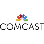 Comcast Logo Test.png