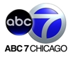 Copy of ABC 7 RGB 3D - Copy.jpg