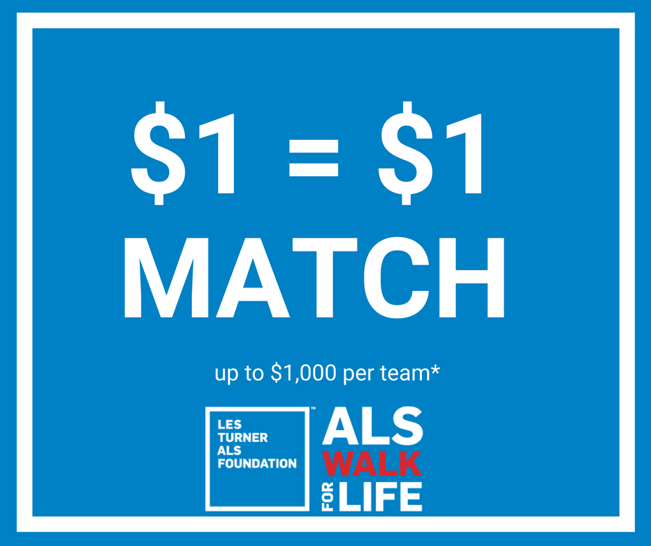 Dollar for Dollar 2018 ALS Walk for Life Challenge (2).png