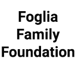 Foglia Family Foundation Logo TEST.png