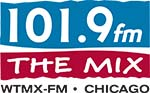 MIX FM Chicago Logo.jpg UPDATE