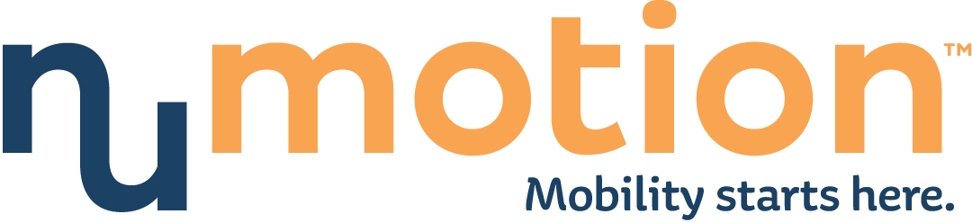 Numotion PMS logo_trimmed.png