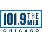 The Mix Logo TEST.png