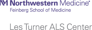 Northwestern Medicine Feinberg School of Medicine - Les Turner ALS Center